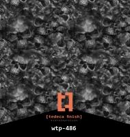 wtp-486
