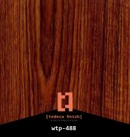 wtp-488