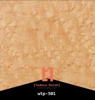 wtp-501