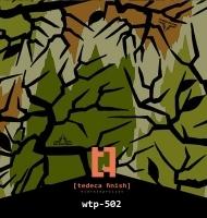 wtp-502