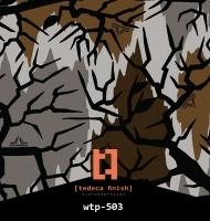 wtp-503