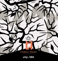 wtp-504