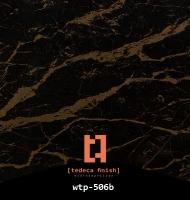 wtp-506b