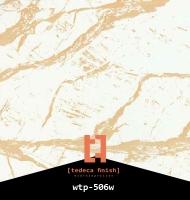 wtp-506w