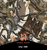 wtp-508