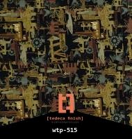 wtp-515