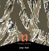 wtp-516