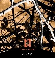 wtp-536