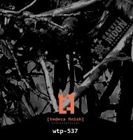 wtp-537