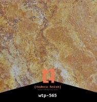 wtp-565