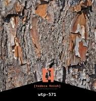 wtp-571