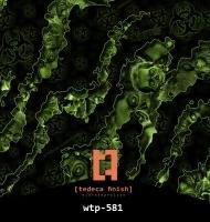 wtp-581