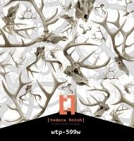 wtp-599w