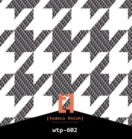 wtp-602