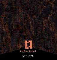 wtp-621