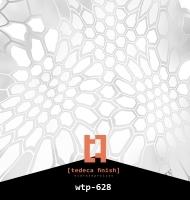 wtp-628