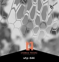 wtp-644