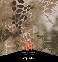 wtp-646