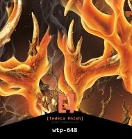 wtp-648