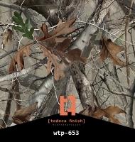 wtp-653