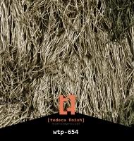 wtp-654