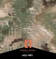 wtp-661
