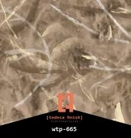 wtp-665