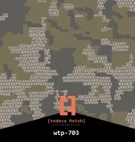 wtp-703