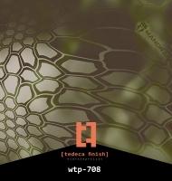 wtp-708
