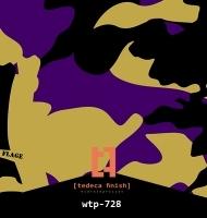 wtp-728