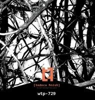 wtp-729