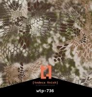 wtp-736