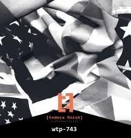 wtp-743