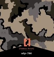 wtp-744