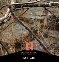 wtp-748