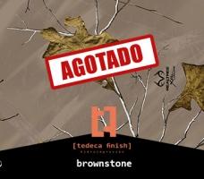 xtra-brownstone