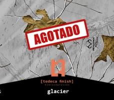 xtra-glacier
