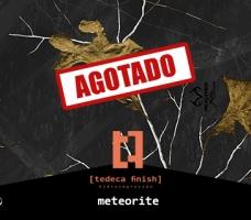xtra-meteorite