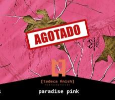 xtra-paradisepink