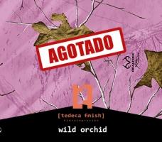 xtra-wildorchid