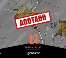xtrac-granite