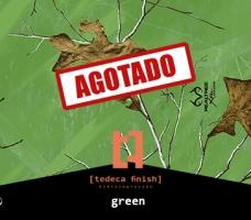 xtrac-green